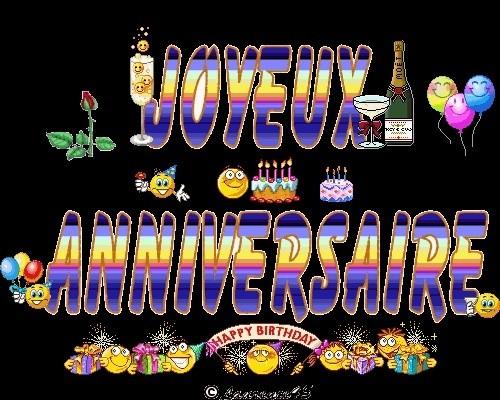 JOYEUX ANNIVERSAIRE TOYTOY ! 9xboy810