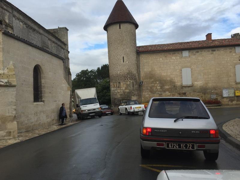 [16] Circuit des Remparts -18 au 20 Septembre 2015 Img_2214