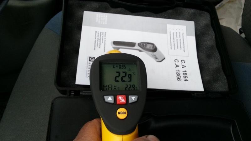 Sonde de température d'eau Renault sur CJ7 2.1L D et 2L Ess - Page 5 20150912
