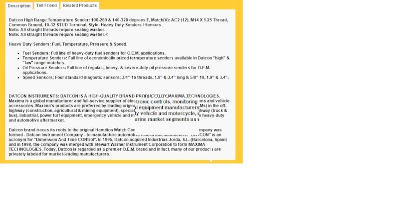 Sonde de température d'eau Renault sur CJ7 2.1L D et 2L Ess - Page 5 Sans_t13