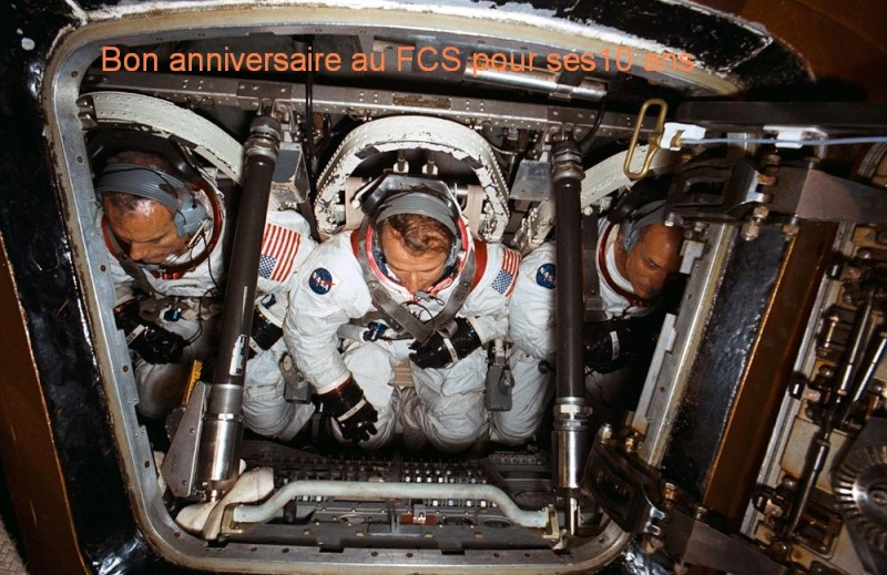 [FCS] Le forum de la Conquête spatiale fête ses 10 ans Module10