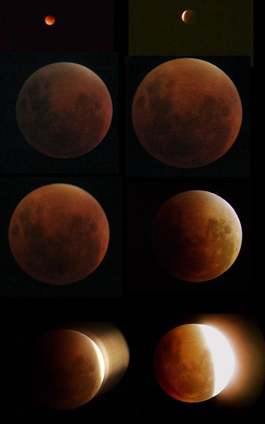 Eclipse totale de Lune - 28 septembre 2015 Yclips10
