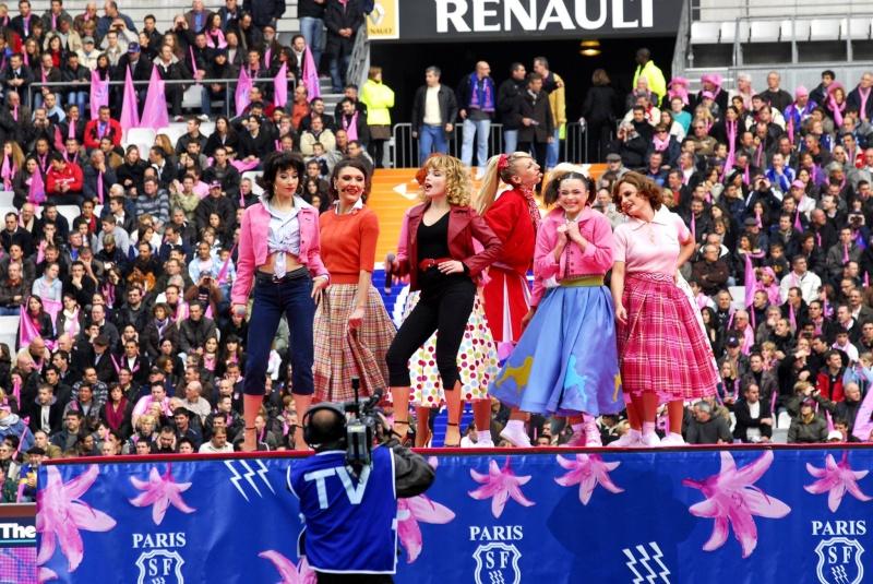 Photos sur le facebook de Cécilia - Page 6 11901410