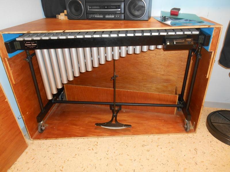 vend vibraphone Dscn1114