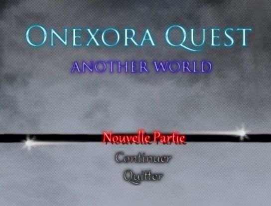 Onexora Quest - Another World Untitl10