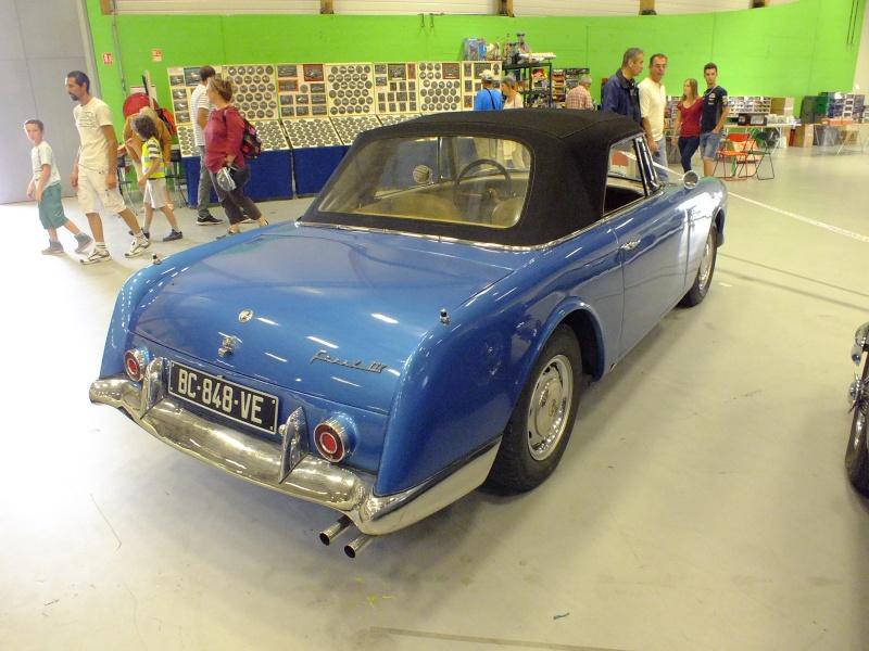 Expo de Bourg en Bresse du 26 Juillet Dscf0523