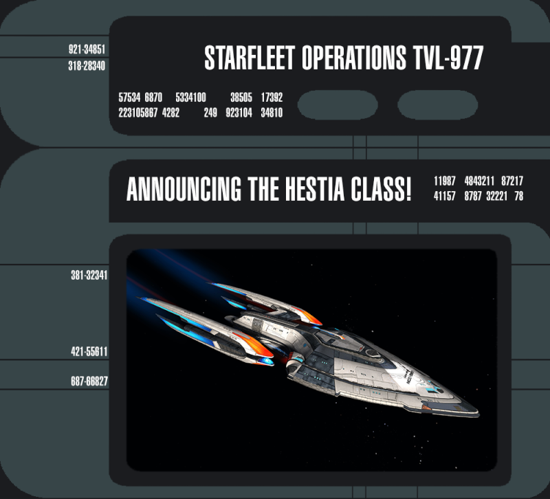 Tier 6 ships - Page 2 Downlo10