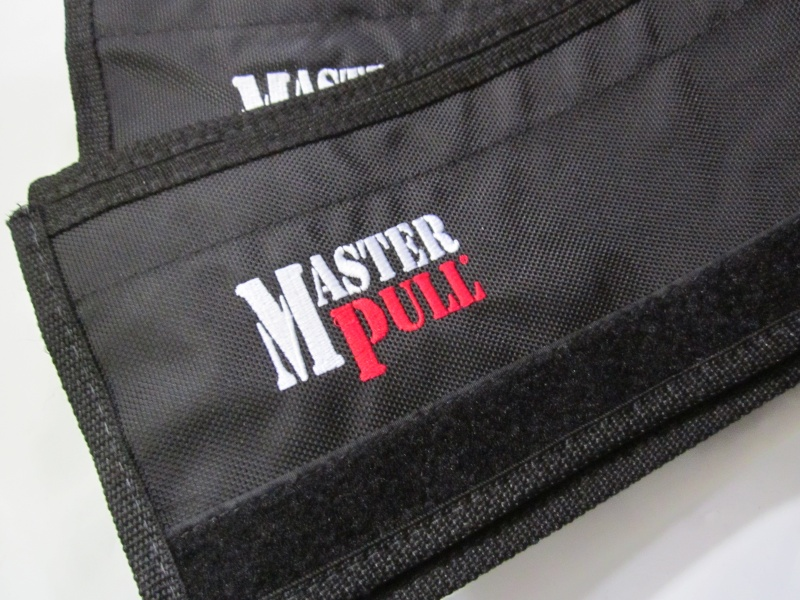 MASTER-PULL, synthetic rope leader Mai_2020