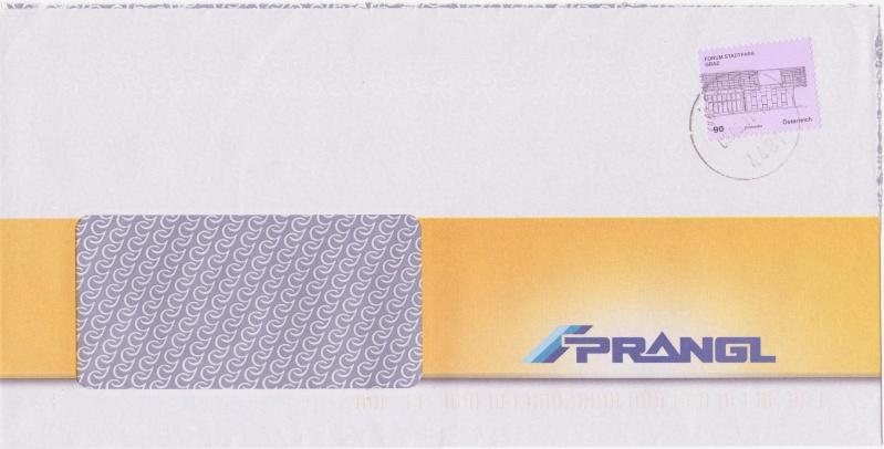 1. Mai 2011 Ersttag von 15 Briefmarken in Österreich !!! 20110510