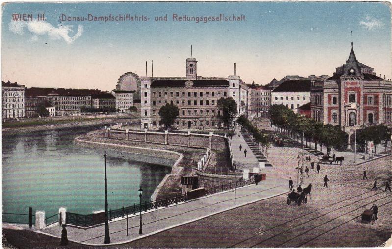 Wien - Seite 2 Img18