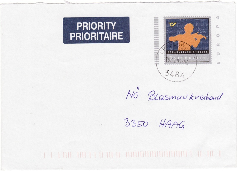 Bonusbriefe der österreichischen Post Img28