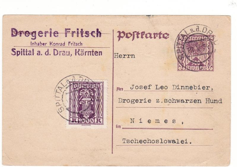 """Postkartenserie """"Quadratischer Wertstempel - Wertziffer im Dreieck"""" 1922-24 - Seite 3 Img33"""