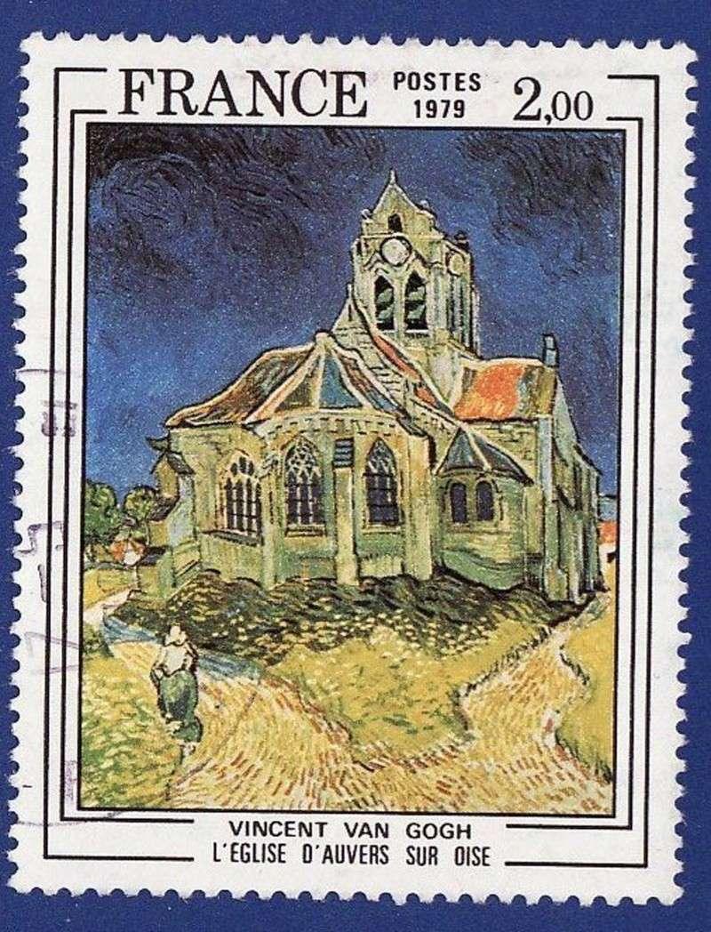 Van Gogh-Gemälde Img_0012