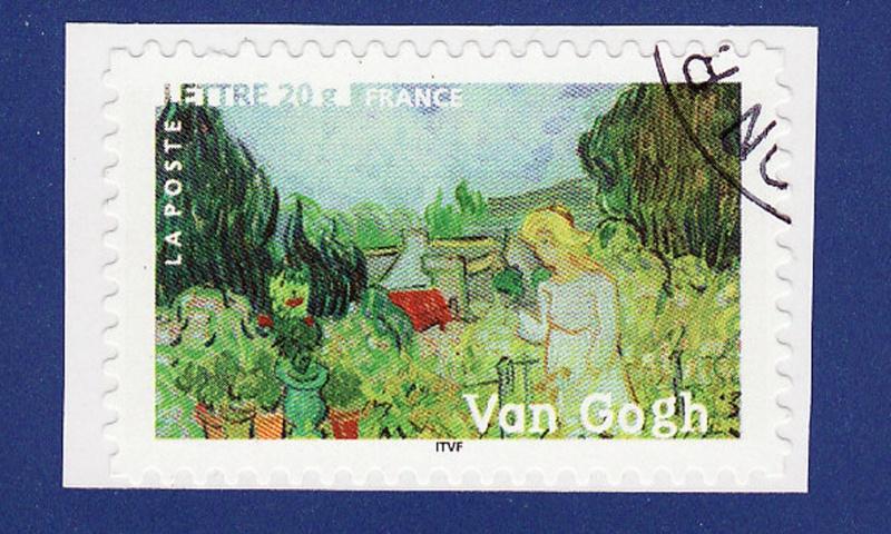Van Gogh-Gemälde Img_0018