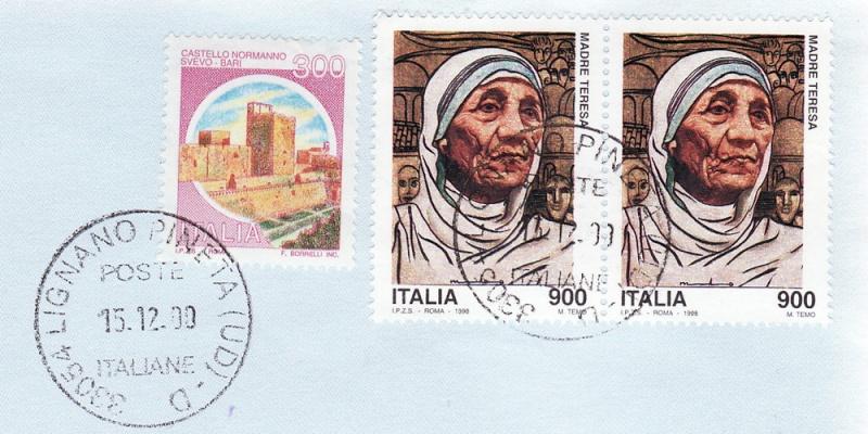 Mutter Teresa Img_0027