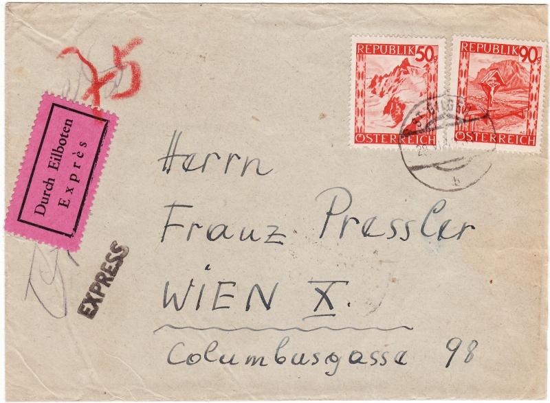 Orange Landschaft Österreich - Belege - Seite 3 Img_0047