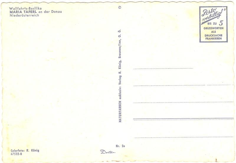 Trachtenserien ANK 887 - 923 und 1052 - 1072 Belege - Seite 4 Img_0049
