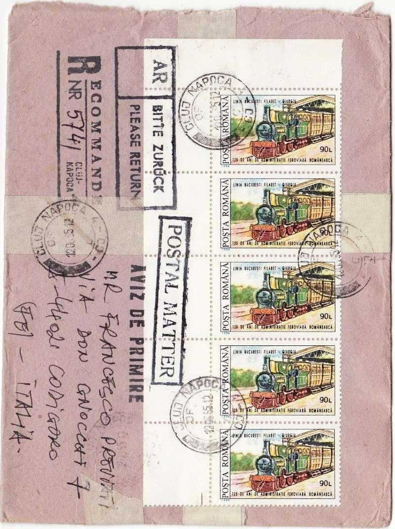 Eisenbahn - Seite 3 Img_0050