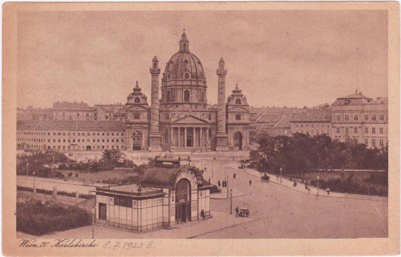 Wien - Seite 2 Karlsp10