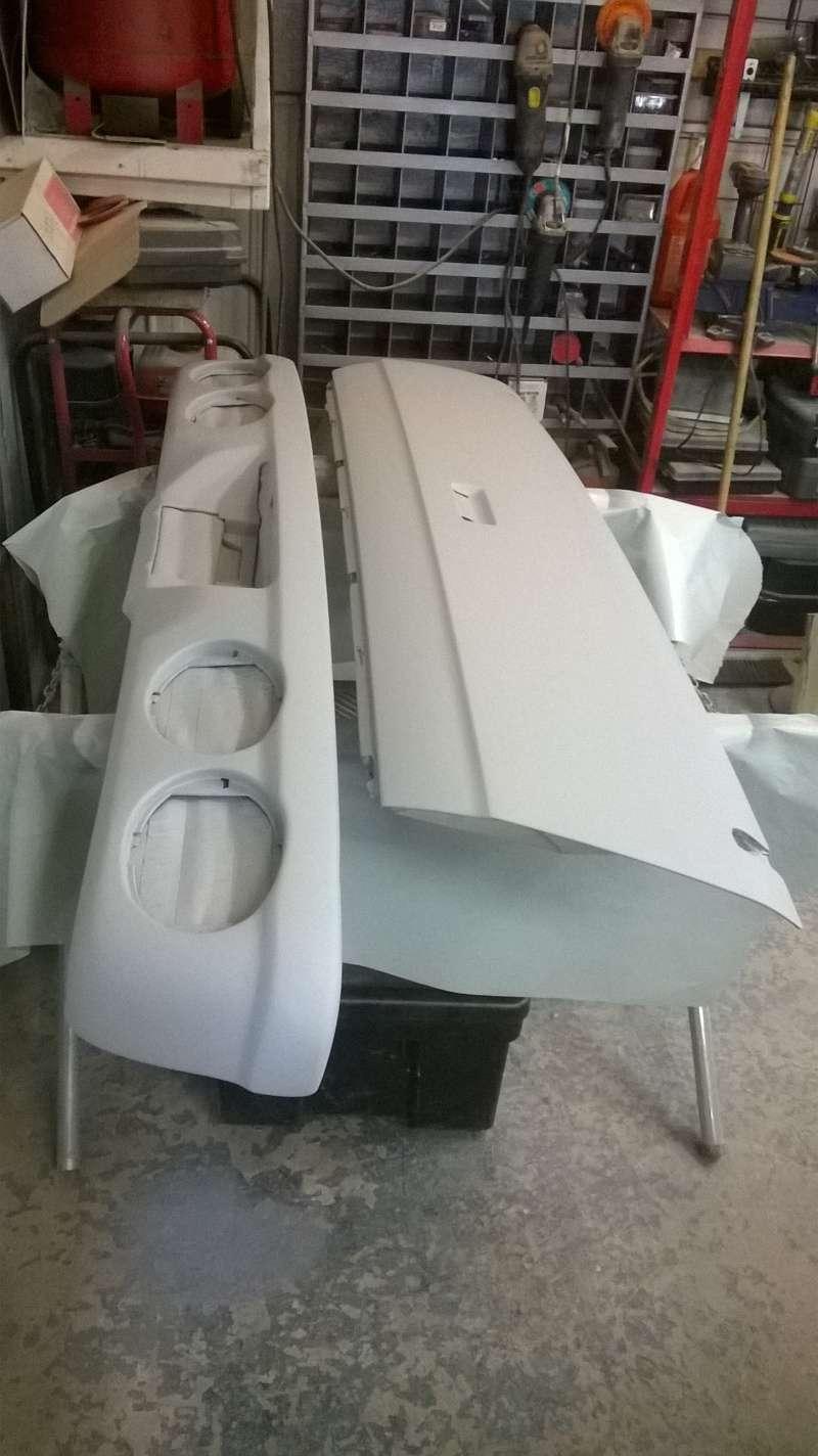 Présentation de la voiture du mois de Mars 2021 par Tropdeprojet Wp_20111