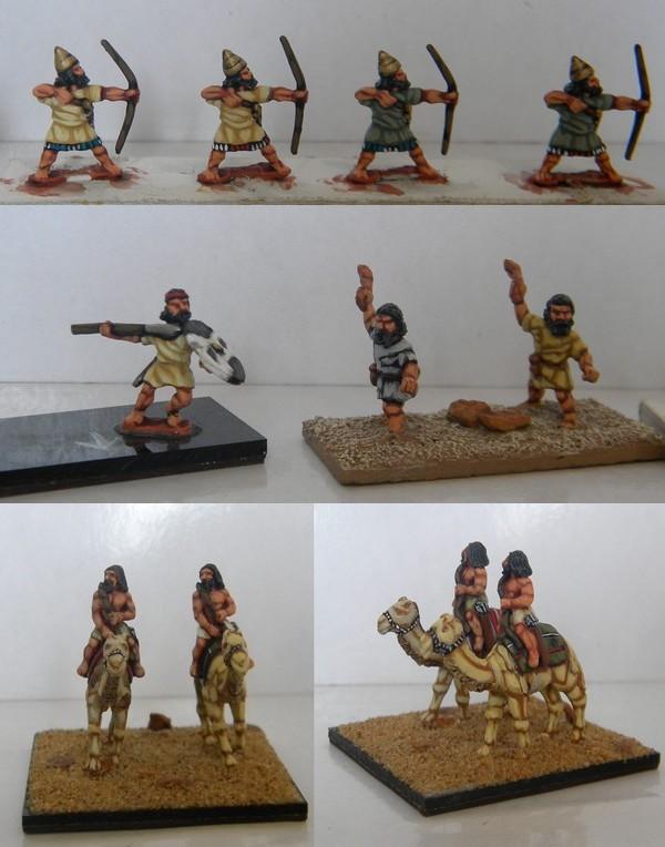Command and Colors Ancients C&CA Dscn4310