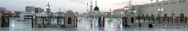 Album photos Mecca 1000px10