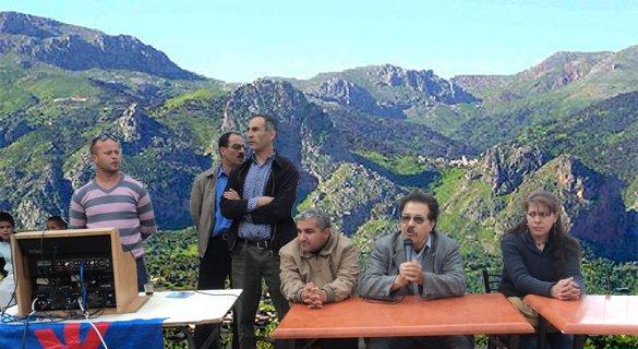 Ennemis de la nation  Agérienne A0d33710