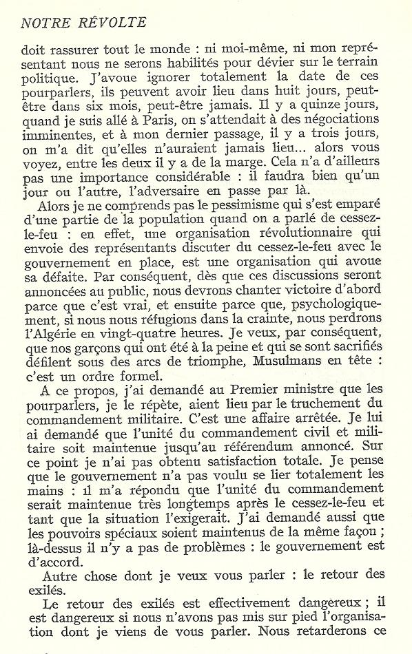 Charlle Maurice  - Page 2 Annaba10