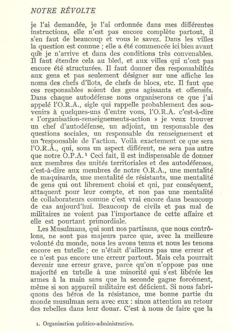 Charlle Maurice  - Page 2 Ben_ch10