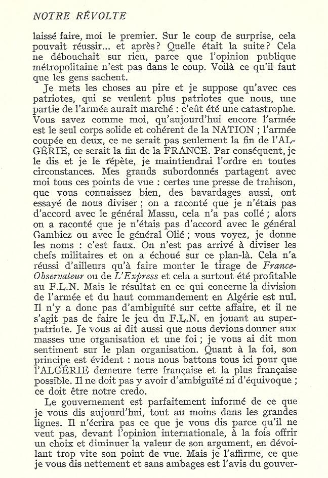 Charlle Maurice  - Page 2 Dkdou010