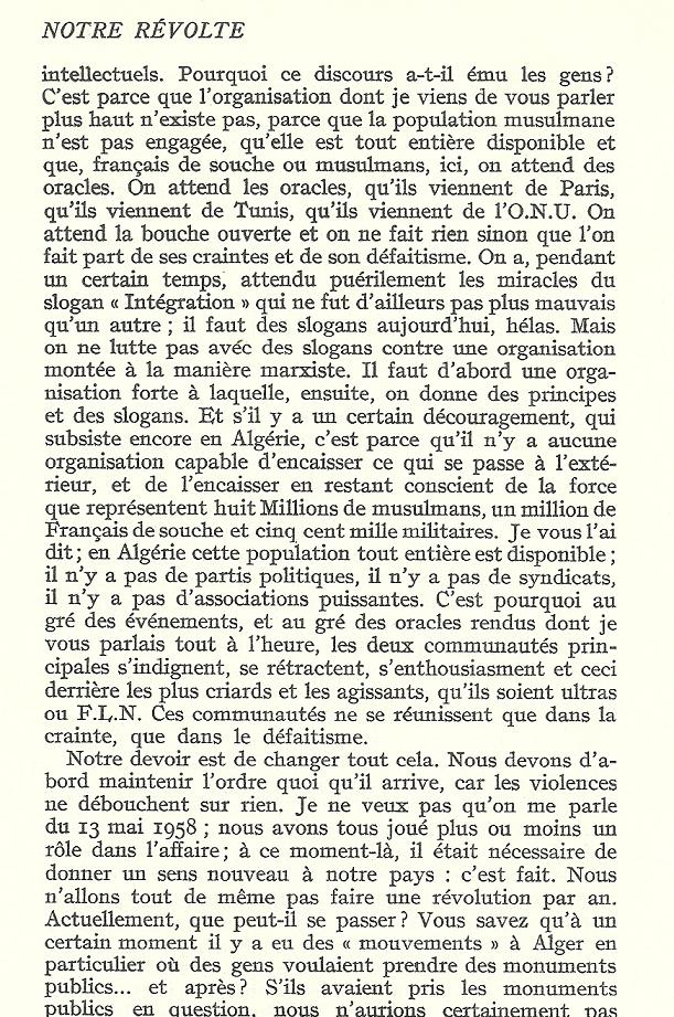 Charlle Maurice  - Page 2 Droit_10