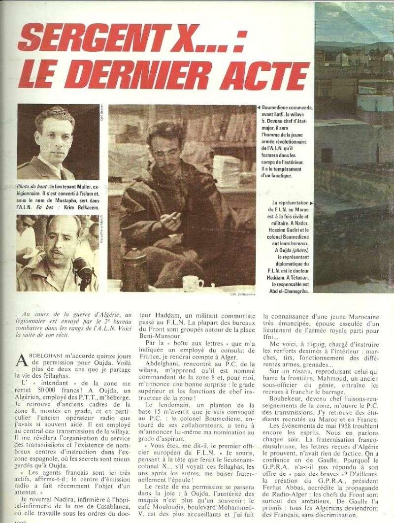 Service de documentation extérieure et de contre-espionnage français Drs-dr10