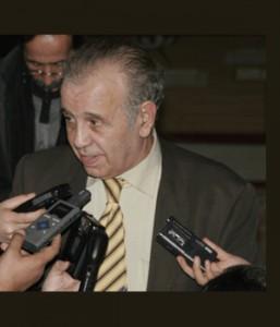Commission nationale consultative de promotion et de protection des droits de l'Homme (CNCPPDH) Farouk10