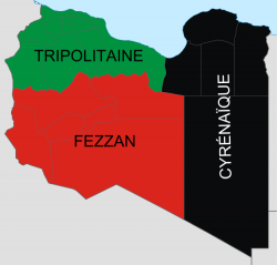 Tempête médiatique occidentale contre l'entité Arabo-Musulmane Libyec10