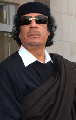 Géopolitique de la Libye  Lybie_10