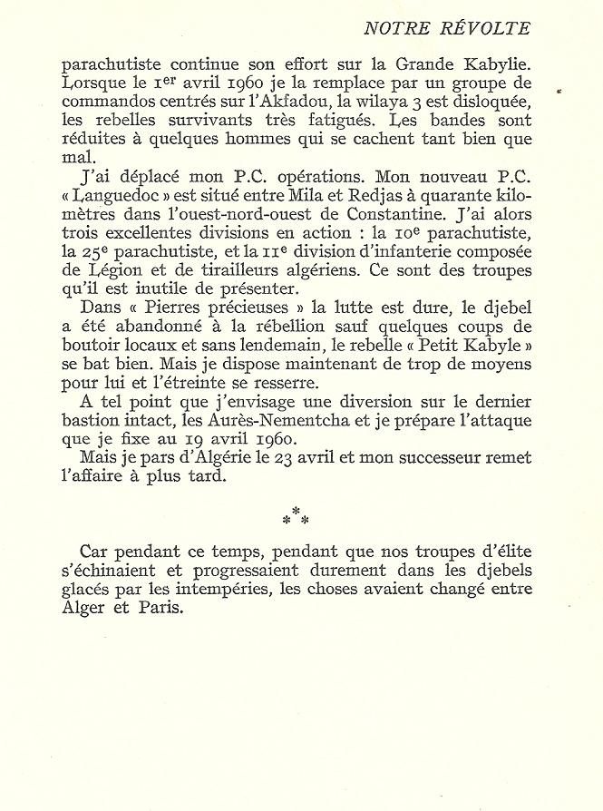Charlle Maurice  - Page 2 Nabila10