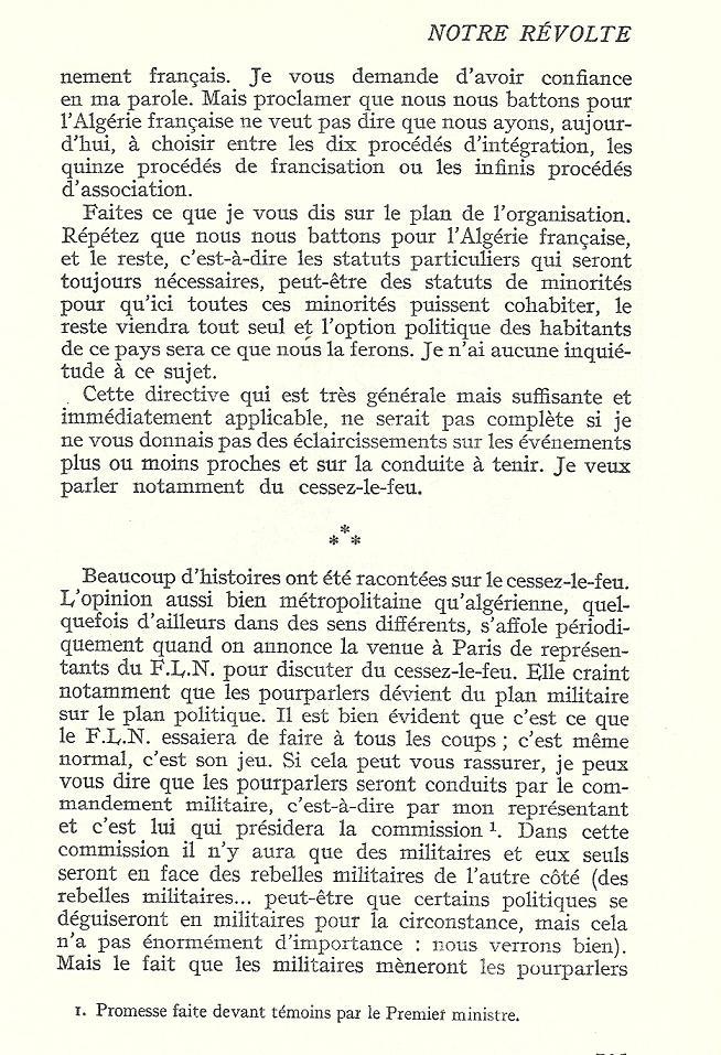 Charlle Maurice  - Page 2 Oran0010