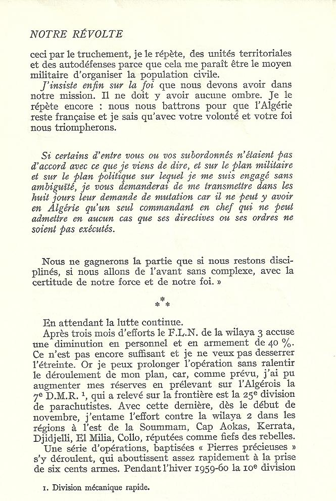 Charlle Maurice  - Page 2 Samir_10