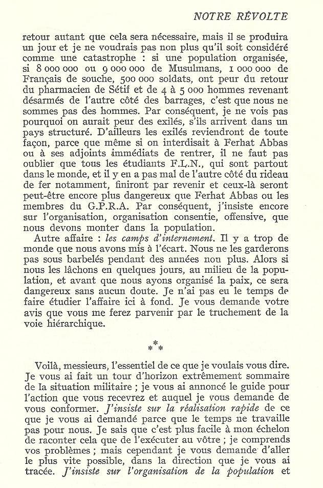 Charlle Maurice  - Page 2 Sba_sb10