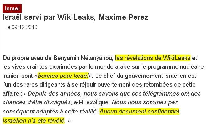 Wikileaks Sionil11