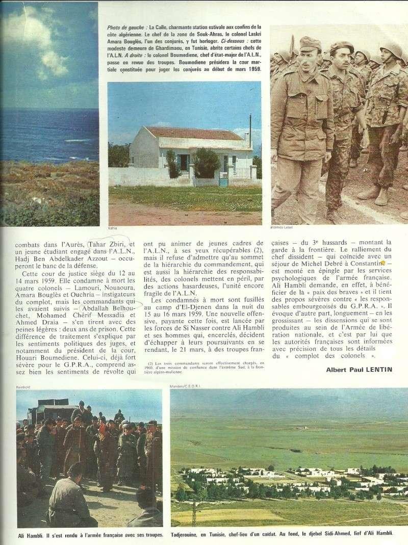 Service de documentation extérieure et de contre-espionnage français - Page 2 Sphinx18
