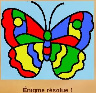 La Chasse au trésor mathématique - cijm Papill10