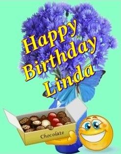 Happy Birthday Futurelady Catsli11