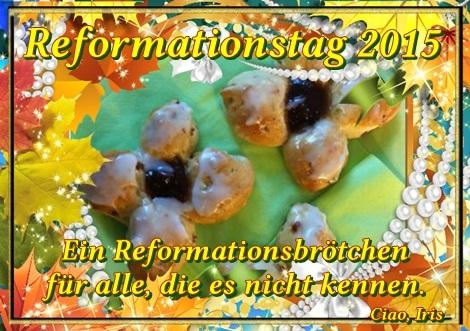 Herzliche Grüße zum Reformationstag/Halloween Reform10