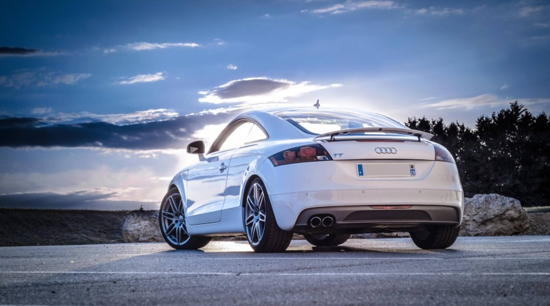 TT² 2L TFSI Stage 1 ---> by DINQUEN - Page 2 11879210