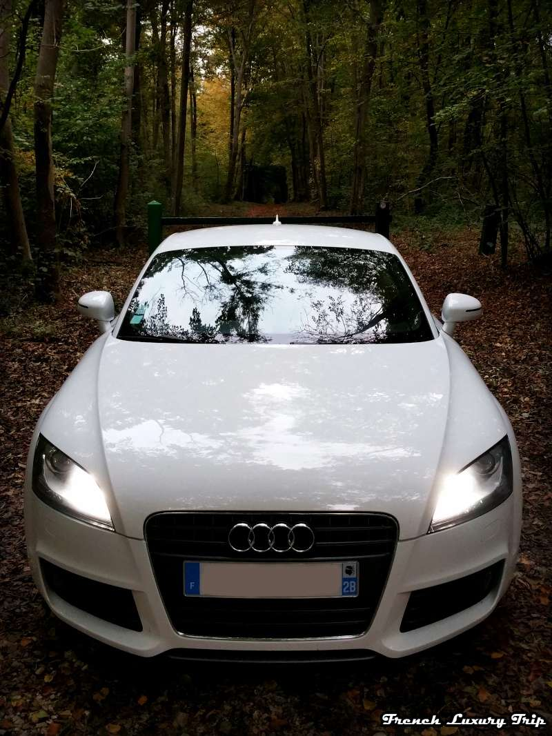 TT² 2L TFSI Stage 1 ---> by DINQUEN - Page 2 20151011