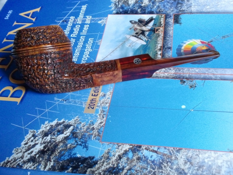 The official BoB 2015 pipe of the year. - Page 2 Image15