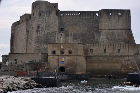 un chateau - ajonc 17 octobre trouvé par Jovany 76602110