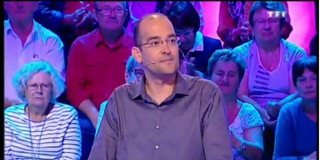 Discussion sur l' Etoile de TF1 du 27 septembre   2015 - Page 21 Captur52