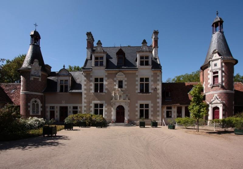 un château - ajonc - 17 septembre trouvé par jovany Chatea10